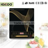 220V Induction Cooktop Portable Induction Cooker