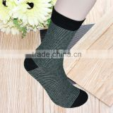 wholesale adult anti slip sock cotton men sport basketball socks custom socks no minimum order