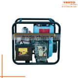 Chinese Yanto JJDP30 diesel water pump diesel engine water pump set with diesel engine water pump High quality
