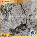 Super quality useful black onyx stone slab