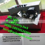 date and time printer/plastic bag date printer/expiry date printer