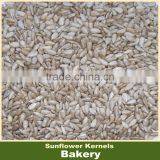 Bakery Hulled Sunflower Kernel