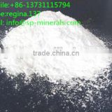 factory supply high quality sodium sulfate anhydrous best price