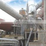 rotary kiln/cement plant/cement project