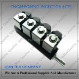 Inquiry about CNG Cars Conversion Kits Injector Rail