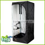 Window grow tent . Dark room.Size 80x80x160CM=2'7''x2'7''x5'3''. Hydroponics system