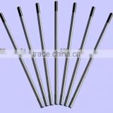 Welding Accessories TIG WELDING OF tungsten electrode