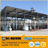 High quality B100 biodiesel manufacturing machines biodiesel production plant for sale, biodiesel machine