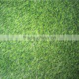Home and outdoor decoration synthetic cheap football tennis softball badminton relaxation toy natural grass turf E05 1181