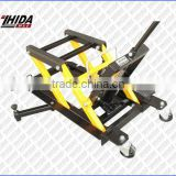 1500LB Hydraulic CE approved ATV lift jack