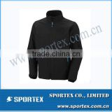 2014 Best Selling Made-in-China Performance Softshell Jacket MZ0076