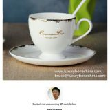 english style bone china tea cups factory direct supply contact now