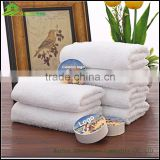 Wholesale Portable Customized 100% Cotton Compressed Towels Magic Towel Promotion Gift Compressed Towel