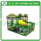 Hot sale amusement park equipment,amusement park rides,amusement park games factory for kids