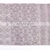 Indian Latest Rug Dari Rugs Woven Mat Cotton Floor Runner Yoga Mat 3x5 Ft Bohemian Carpet
