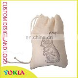 China wholesale recyclable vegetables non woven bags
