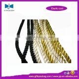 High quality breaking strength climb nylon rope