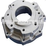 Direct Factory Price Custom High Quality Aluminum Die Casting Process