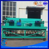 Agriculture Compost Windrow Turner Machine