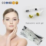 Wholesale lip fillers hyaluronic acid dermal fillers