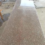 G684 china granite floor tiles indoor and outdoor floor covering