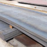 hot rolled mild steel sheet/plate ASTM A36 Mild Carbon Steel Plate