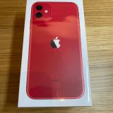 Cheap Apple iPhone 11 256 GB PRODUCT RED ,ship today!!!