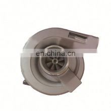 Wholesale universal automotive turbocharger for Hyundai 6D22T D6AB TD08-22D-28 49174-05566 49174-09200 28200-83C01