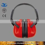 High Quality Foldable Anti-Noise Safety Muff, Anti-Noise Earmuffs Safety EM-202