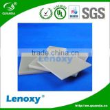 epoxy laminated fiber glass sheet