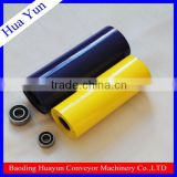 derma roller factory direct wholesale
