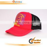 2015 promotional baseball cap button