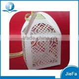 Cheap And High Quality of Indian Wedding Favor Boxes
