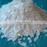 Magnesium Chloride 46%min Industrial Grade