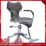 Beiqi Guangzhou Wholesale Barber Supplies Hair Salon Chairs, Barber Chair for Sale