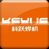 Keyue Welding Equipment Co., Ltd.