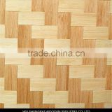 laminated woven bamboo wood veneer sheets for furniture,wall,longboard paper thin face skins