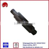 Oilfield downhole tool Torque anchor/Tubing anchor by manufacturer