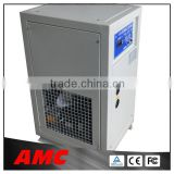 Industrial Water Cooled Mini Chiller
