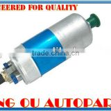 HOT SALE ! AUTO 0580 254 910 fuel pump for Ford