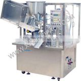 XF-GF Plastic Soft Tube Packaging Machine