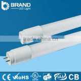 Competitive Pirce High Quality 900mm LED Tube Glass SMD2835 LED Tube 8 Light 15W CE RoHS