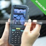 HOT! Android/Windows Mobile pos terminal reader for loyalty cards with gprs (3G GPS,etc.) IP65