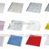 bedroom, hall, shop, office, garage, rv pvc panel/pvc ceiling 2016