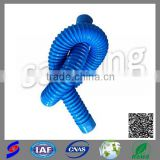 2014 hot sale hdpe double wall corrugated pipe made in China                                                                         Quality Choice