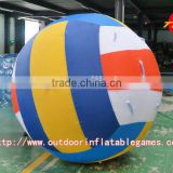 Floating Inflatable Advertising Balloon Nylon Cloth Inflatable Helium Balloon