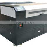 China laser cutting machines manufacturer, wood,leather,acrylic,fabric laser cutting machines
