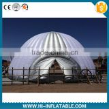 Newest inflatable dome tent inflatable igloo tent inflatable air dome tent disco dome for sale                                                                         Quality Choice