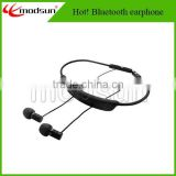 Hands free cool sport bluetooth headset