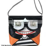 trendy fancy new cute handbag for girls
